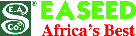 East African Seed Company Ltd